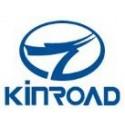 Logo marque moto 50cc kinroad