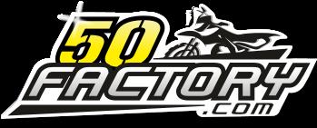 50factory.com