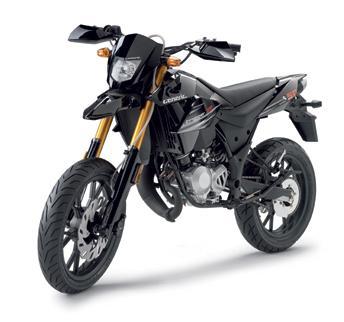 Moto 50cc Beta RR 50 Enduro