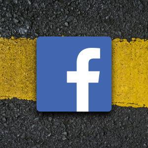 Facebook 50FactORY