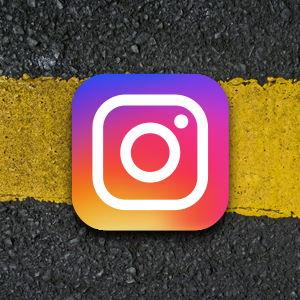 Instagram 50FactORY