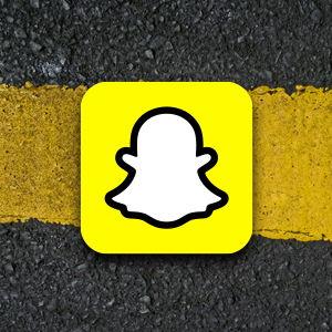 Snapchat 50FactORY