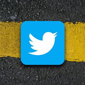 Twitter 50FactORY