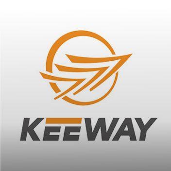 Vendita di liquidazione Keeway