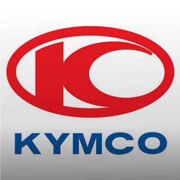 Autorizzazione Kymco