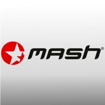 Autorizzazione Mash