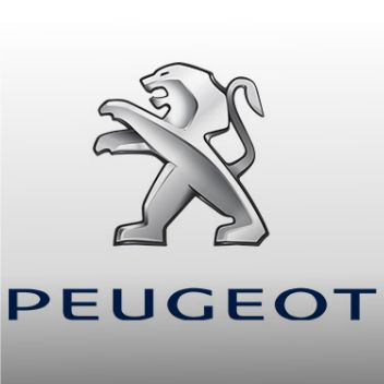 Autorizzazione Peugeot