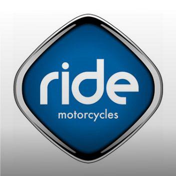 Autorizzazione Ride
