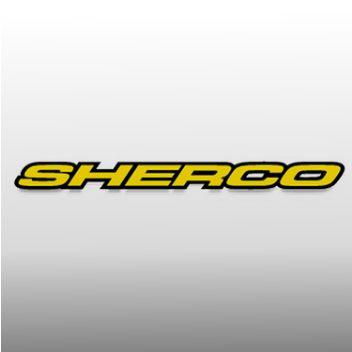 Autorizzazione Sherco