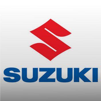 Autorizzazione Suzuki
