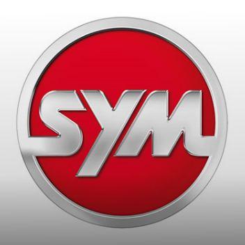 Autorizzazione Sym