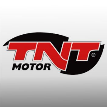 Vendita di liquidazione TNT