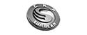 Logo brand scooter eurocka