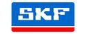 Logo marque moto 50cc skyteam