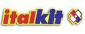 Logo marque moto 50cc masai