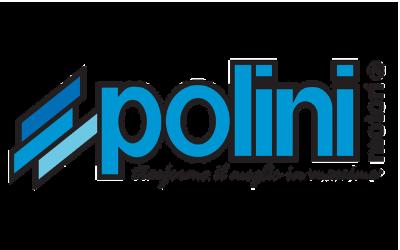 marque Polini