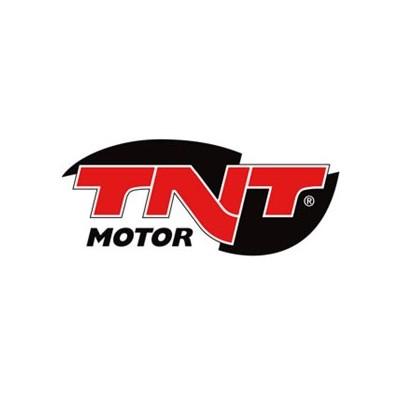 Logo marque scooter TNT MOTOR