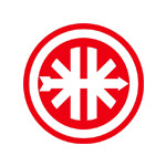 Logo marque moto 50cc kreidler
