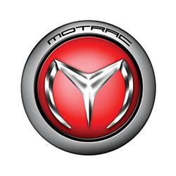 Logo marque moto 50cc msa