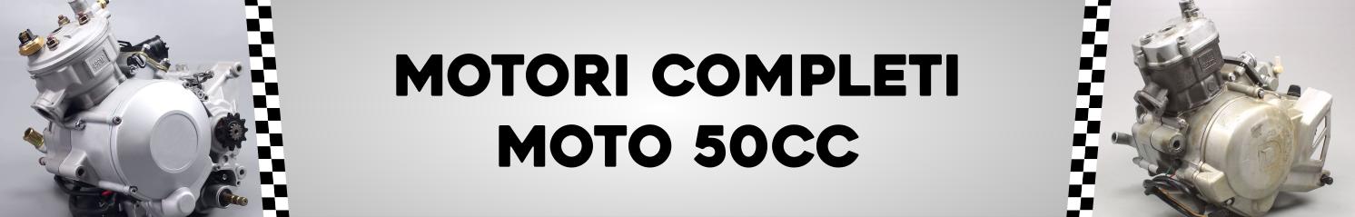 Banner di marca 50factory