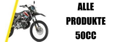Alle Produkte 50cc mit Box