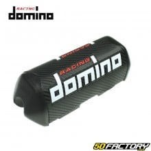 Handlebar foam without carbon bar Domino Racing