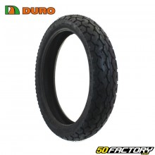 Front tire 100 / 80-16 Duro HF348 TL