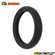Tire 90 / 80-16 Duro HF348 54J TL (3.00x16)