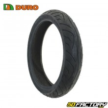 Tire 110 / 70-16 Duro DM1060 53P TL