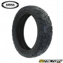 Reifen 110 / 70 - 12 Awina
