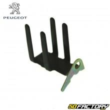 Starter terminal protection Peugeot Speedfight, Tkr, Trekker,  Vivacity,  Zenith ... 50