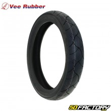 Neumático delantero 100 / 80 - 17 Vee Rubber