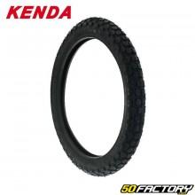 Front tire 2.75-19 Kenda