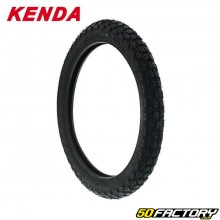 Neumático delantero 2.75-19 Kenda