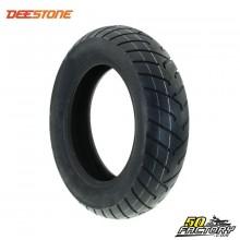Rear tire 130 / 80-12 Deestone