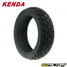 Front tire 110 / 70-11 Kenda