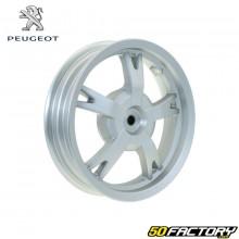 Ruota posteriore 12 pollici Peugeot Kisbee  et  Streetzone grigia