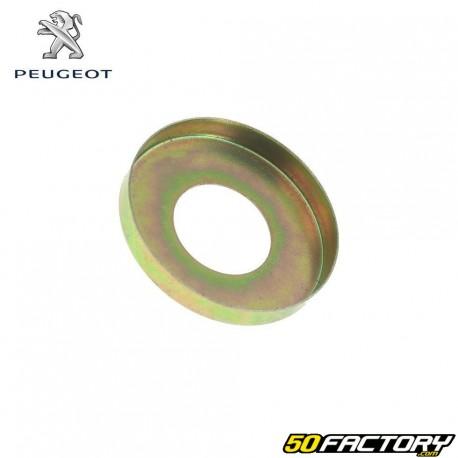 Cubierta de polvo columna Peugeot Kisbee  et  Streetzone
