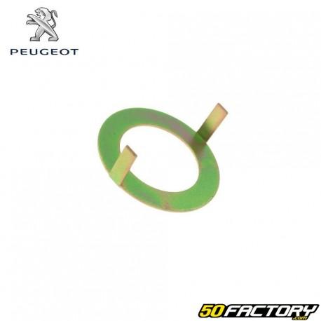 Arandelas 2 de arandela Peugeot Kisbee  et  Streetzone