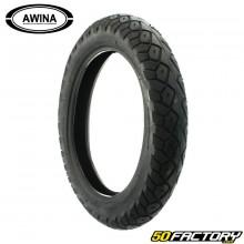 Front tire 110 / 90 - 16 Awina