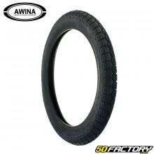3.00 Tire - 18 Awina