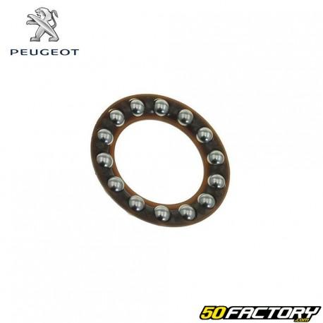 Gabbia a sfera della colonna inferiore Peugeot Kisbee  et  Streetzone