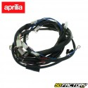 Complete electrical harness Aprilia RS (In 1999 2005)