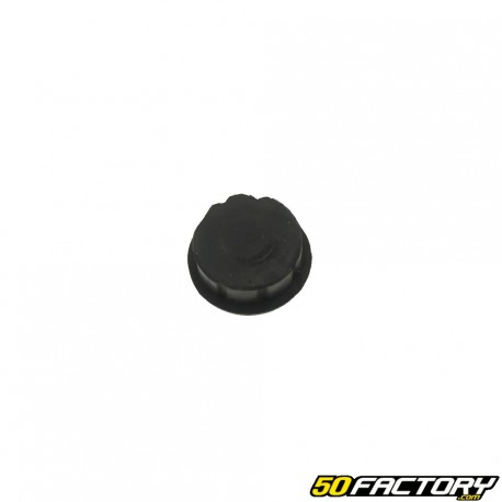 Tank support rubber for Eurocka Raven