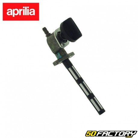 Petrol tap Aprilia RS 50 and Tuono (In 1999 2005)