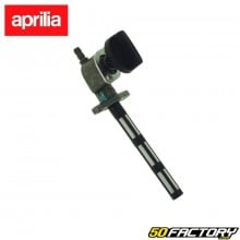 Aprilia RS 50 and Tuono fuel valve (1999 to 2005)