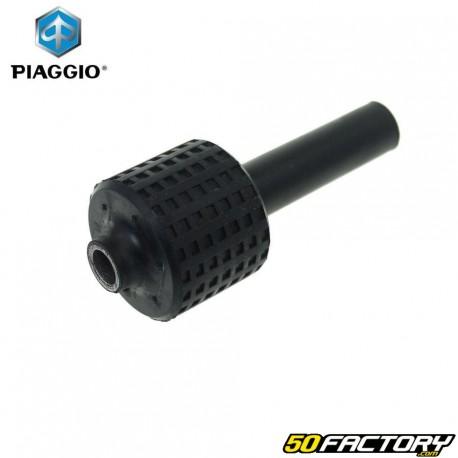 Motorhalterung Piaggio Zip 2T von 2000