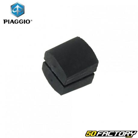 Silent Block Piaggio Zip 2T von 2000