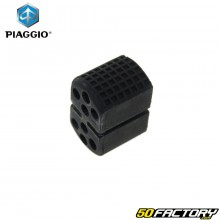 Silent block Piaggio Zip 2T from 2000 V2