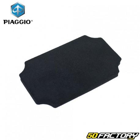 Schaumkeil für Batterie Piaggio Zip da 2000